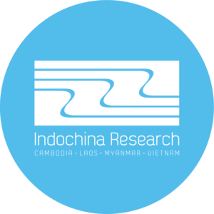 Indochina Research